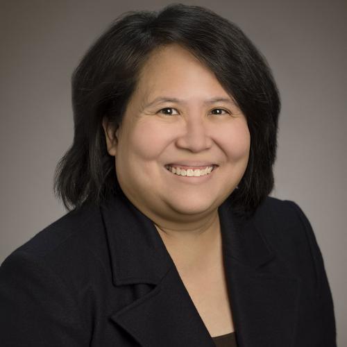 Eunice Santos