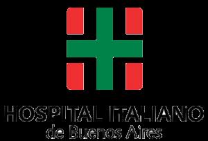 L'Hospital Italiano