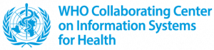 WHO Collaborating Center on Information Systems for Health